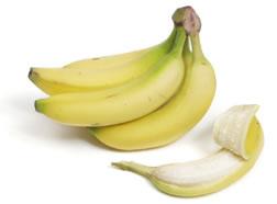LES FRUITS COMMENÇANT PAR B Banana.variety_clip_image001_0000