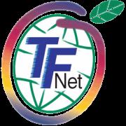 (c) Itfnet.org